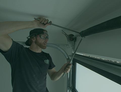 Precision Garage Door Simi Valley Repair Openers New Garage Doors