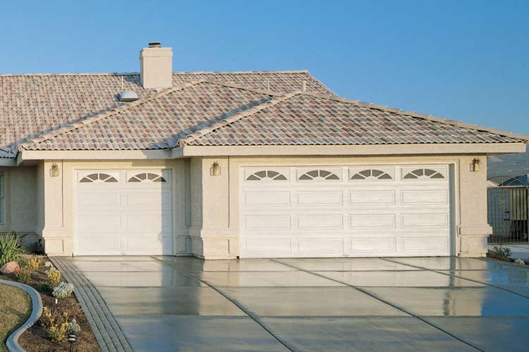 Garage Door Services Sherwood Park Garage Door Designs